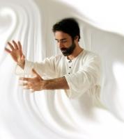 o energy swirl