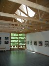 [Thumbnail of Tuusula Enlightenment Intensive Venue]